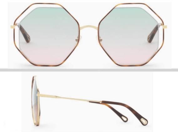 Ottica-sunglasses-Pakistan-hashtagged