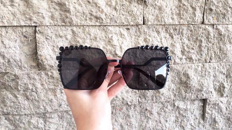 eyewatch-sunglasses-pakistan-hashtagged