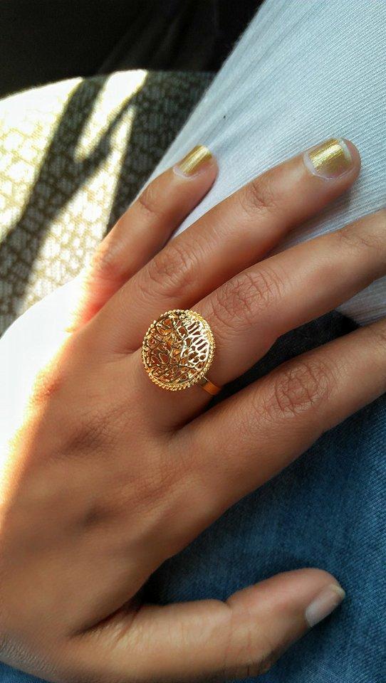 golden-ring-hashtagged-hina-ilyas