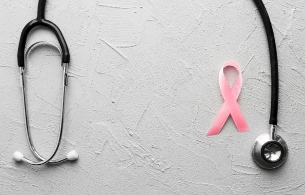 Breast Cancer Screening-Mammograms