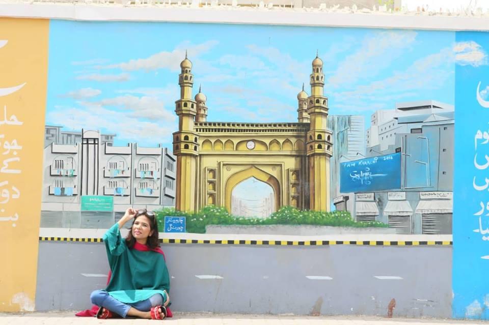 pakistani-blogger-hina-ilyas