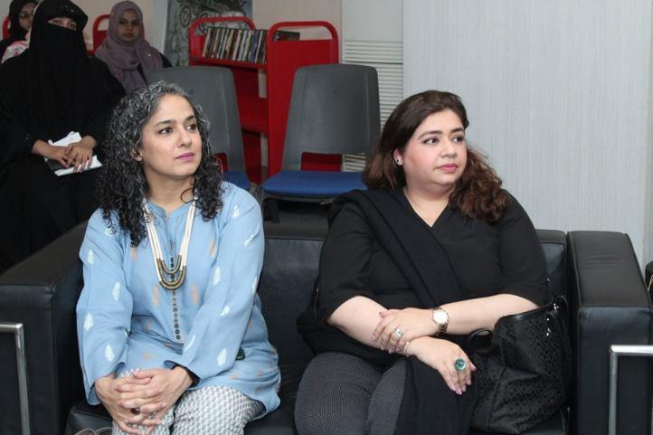 code-girls-second-cohort-pakistan