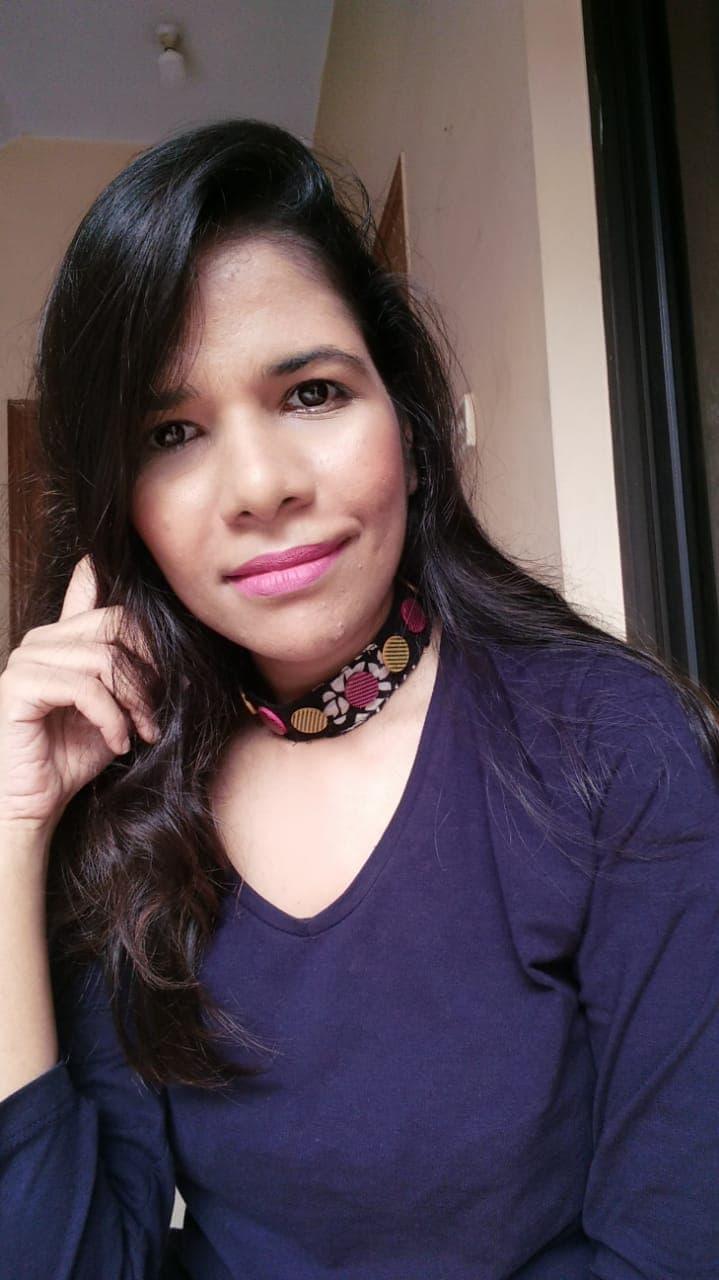 DIY-collar-choker-hina-ilyas-hashtagged