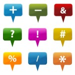 Should You Jump Onto the Newest Social Media Network?