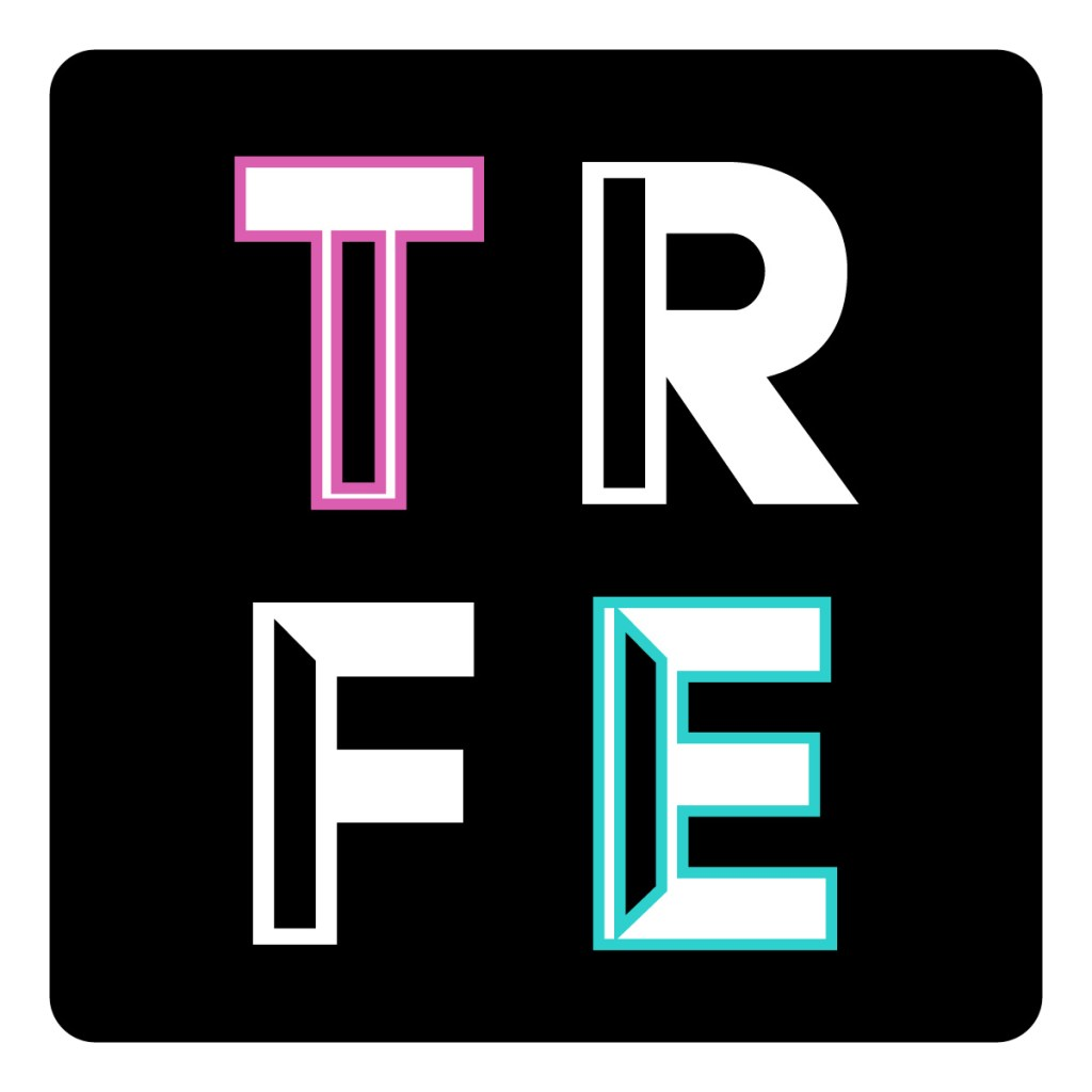 "Our CEO Helene was featured on The Real Female Entrepreneur (TRFE) podcast talking about the ""other"" side of being a business owner: the money struggles and fears."
