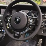 Rolls Royce Cullinan The King Of The Road Hashtag Legend