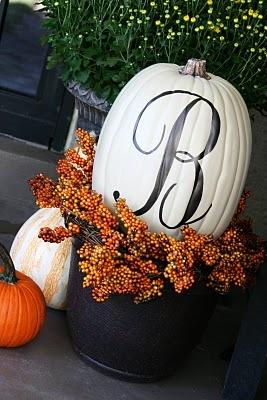 pumpkin craft1