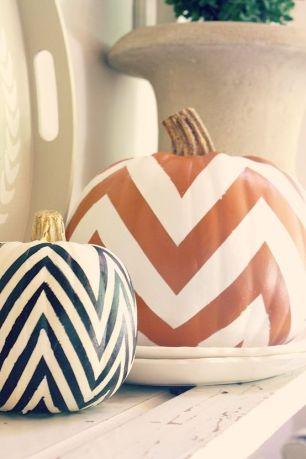 pumpkin craft2