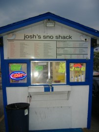 the shack pic
