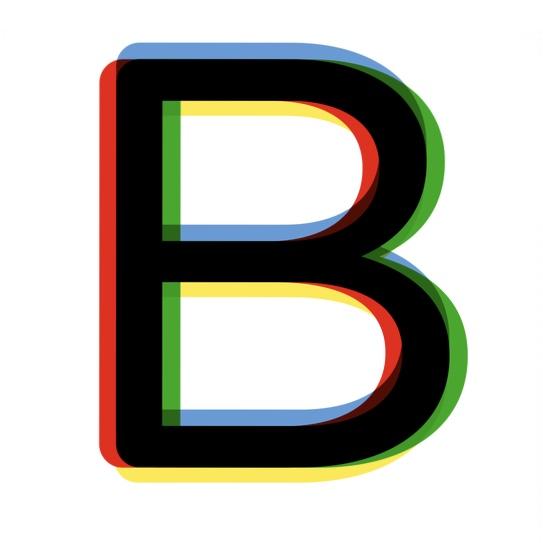 Bitsplitting.org