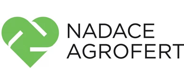 hasicihostalkova_partneri_nadace_agrofert_logo