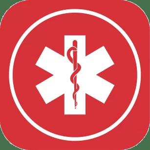 zachranka hasiči Hošťálková