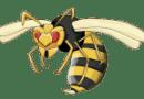 TECHNICKÁ POMOC – Likvidace obtížného hmyzu (59/2019)