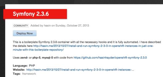 Screen Shot 2013-10-28 at 10.41.08 PM