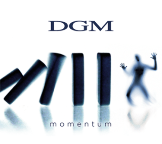 News Added Jan 28, 2013 The Italian progressive metal band DGM have set March 26th as the release date of their new album called Momentum. The Italian label Scarlet Records will be responsible for the release of the follow-up to 2009's Frame. The band's guitarist Simone Mularoni has produced, mixed and mastered the disc at […]