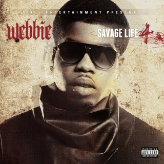 """News Added Sep 30, 2013 Trill Fam member Webbie has announced his fourth installment in the Savage Life series, which dates back to 2005. The onetime protege of UGK, Webbie follows Bun B's lead in the naming conventions in the series. The Baton Rogue, Louisiana native and 2007 """"Independent"""" hit-maker has announced plans to release […]"""