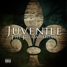 News Added Dec 25, 2013 Terius Gray (born March 25, 1975), better known by his stage name Juvenile, is an American rapper, actor, and songwriter. He is also a former member of hip-hop group the Hot Boys. At the age of 19, he began recording raps, releasing his debut album Being Myself in 1995. He […]