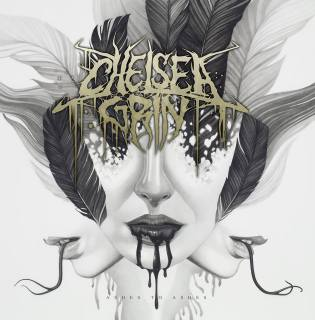 News Added Feb 19, 2014 Chelsea Grin is an American deathcore band from Salt Lake City, Utah. Formed in 2007, the group is signed to Artery Recordings and have released two EPs and two full-length albums. Chelsea Grin was originally formed by Alex Koehler and former band mates. The band's first members were Koehler, bassist […]