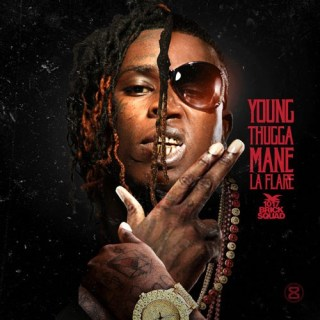 "Audio Added Mar 12, 2014 Submitted By RTJ News Added Sep 09, 2017 On March 9th, 2014 Gucci Mane revealed he'll be dropping two new mixtapes on April 1st, 2014. One of those mixtapes is a collaboration with Young Thug titled ""Young Thugga Mane LaFlare"". Gucci released the intro via Soundcloud and it can be […]"