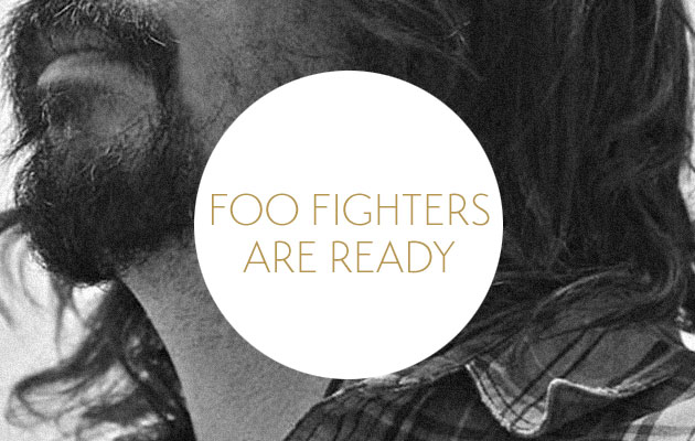 foofighters-2014