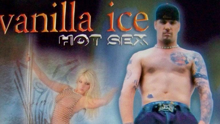 vanilla-ice-hs