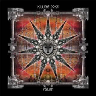 News Added Jul 31, 2015 One of the most influential bands of all time! Killing Joke have named their upcoming 16th album and announced a UK tour. The Industrial rock icons will issue Pylon later this year via Spinefarm Records – their first new material since 2012's MMXII. Submitted By Drew Source hasitleaked.com Video Added […]