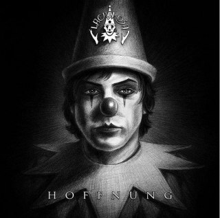 News Added Oct 19, 2015 The twelfth studio album by Swiss/German gothic band LACRIMOSA. Work on the album has began in January 2015. The album will contain 10 songs, including «Mondfeuer» - the longest song in the history of the group, which exceeds the duration of a song «Die Strasse der Zeit», from «Stille» album. […]