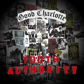 News Added Apr 01, 2016 The comeback of the year keeps getting better: Good Charlotte have revealed the title and cover art for their newest album, Youth Authority. Youth Authority will be Good Charlotte's 6th studio album and first since 2010. Good Charlotte is an American rock band from Waldorf, Maryland that formed in 1996. […]