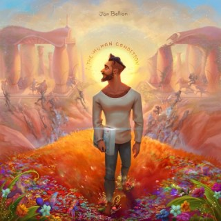 News Added Apr 21, 2016 Jon Bellion is a songwriter from Long Island, New York. Bellion has released 4 mixtapes from 2011 to 2014 and 3 singles in 2015. His most recent mixtape, The Definition launched his career into the mainstream, with the single All Time Low released in 2015 reaching the radio. In 2015 […]