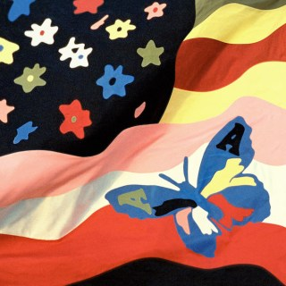 News Added Jun 02, 2016 The Australian sample gods The Avalanches are back with their first album in nearly sixteen years. The groups debut, Since I Left You had garnered massive success since its release and is considered as a modern classic. On June 1st, the group debuted their first single leading up to the […]