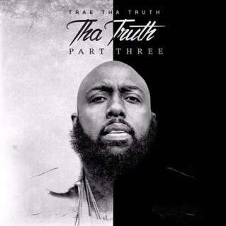 "News Added Aug 02, 2016 Hustle Gang Rapper Trae tha Truth has announced his next album will be the third and final ""Tha Truth"" album. A release date has not been clarified and the track list hasn't been revealed yet. His last album was a dense 17-tracks and featured some of the biggest names in […]"