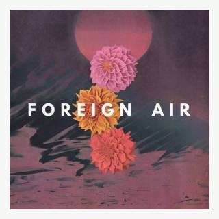 "News Added Sep 22, 2016 Since the release of their infectious debut single ""Free Animal,"" North Carolina's Foreign Air has found itself sitting pretty as one of the most exciting emerging acts of 2016. The duo, which is comprised of Jesse Clasen and Jacob Michael, are readying themselves for the release of their debut EP […]"