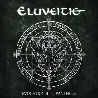 News Added Sep 17, 2016 Swiss Celtic Folk Metallers Eluveitie are working on their second acoustic album 'Evocation II'. Rumours about this have been doing the rounds for a long time and now it is official. The band have plans to start the studio recording at the end of this year and to release the […]