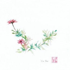 News Added Sep 27, 2016 LANKS is the enigmatic solo electronic project of Will Cuming. Viet Rose is due out next month (October 14th). This is his 3rd EP, following 2014's Thousand Piece Puzzle [EP] and 2015's Banquet [EP]. https://lanks.bandcamp .com The Melbourne, Australia artist describes the way the music for the record has come […]