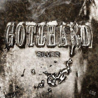 News Added Oct 25, 2016 Swiss hard rockers GOTTHARD are putting the finishing touches on their as-yet-untitled twelfth studio album at the Yellow House Studio in Lugano. The third disc with lead singer Nic Maeder was produced by Charlie Bauerfeind (HELLOWEEN, BLIND GUARDIAN) and Leo Leoni and will be released on January 13, 2017 on […]