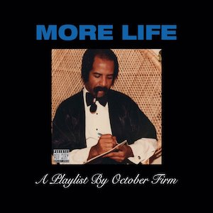 """News Added Oct 24, 2016 Drake revealed today that in addition to upcoming collab projects with both Gucci Mane and Kanye West, he'll be releasing a new compilation project """"More Life"""" in December. Multiple tracks were revealed today on OVO Sound Radio on Apple Radio, including a new collab between Drake and 21 Savage. Submitted […]"""