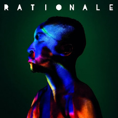 """News Added Nov 24, 2016 UK artist RATIONALE, quickly developing as one of 2016's most vital breaking artists, will release his self-titled debut album March 3, 2017 via Warner Bros. Records. The album features lead single """"Palms,"""" which premiered as BBC Radio 1's """"Hottest Record,"""" as well as three of the tracks that have been […]"""