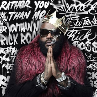"""News Added Nov 21, 2016 """"Rather You Than Me"""" will be the ninth studio album from Miami-based rapper Rick Ross (debut with Epic Records). Slated for release in sometime in 2017, Rozay has released numerous singles in the last three months (none confirmed for the album) and in addition he had a commercially successful single […]"""