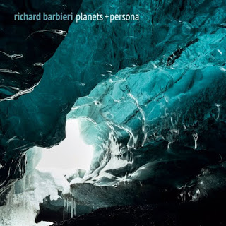 News Added Dec 23, 2016 The Japan and Porcupine Tree keyboardist Richard Barbieri releases his most sonically expansive work to date, with a brand new album entitled Planets + Persona. It is the third Barbieri solo album, but the first to feature such a wide pallet of instrumentation. Vintage analogue synthesisers combine with acoustic performances […]