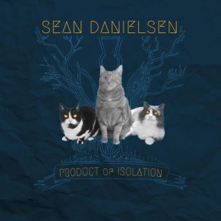 """News Added Jan 12, 2017 Sean Danielsen, is best known for his work as the lead guitarist and vocalist for the Rock band Smile Empty Soul. Over the course of his solo career, he has released 2 critically acclaimed EPs, and has announced the release date for his debut full length. """"Product of Isolation""""will be […]"""