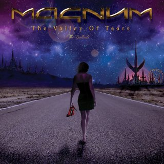 """News Added Jan 05, 2017 [b]Line Up:[/b] Tony Clarkin – guitars Bob Catley – vocals Mark Stanway – keyboards Al Barrow – bass Harry James – drums Guitarist, composer and producer Tony Clarkin: """"The release of this album was originally inspired by my daughter. A few months ago she asked me: ´Magnum have so many […]"""