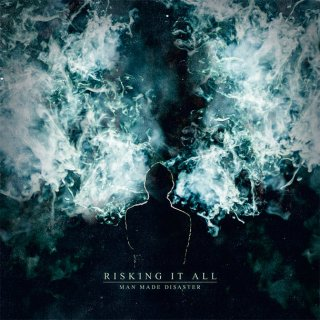 """News Added Jan 12, 2017 Band about band: We are """"Risking It All"""" We are a metalcore band from NEPA. Come check us out! Line Up: Sean Cunningham Luke Seeley Tyler Ford Derek Depoti Relesed via Blue Anchor Records Inspirations:The Ghost Inside, Like Moths To Flames, Volumes, Underoath, Coffee Submitted By getmetal Source hasitleaked.com Track […]"""