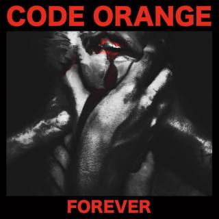 """News Added Jan 03, 2017 The Pennsylvania hardcore band Code Orange have released the new video """"Forever"""" that you can watch above. It's the title track for their third album, set to be released Jan. 13 on Roadrunner Records. You can see the album art and track listing below. Vocalist/drummer Jami Morgan spoke with Rolling […]"""