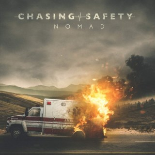 """News Added Jan 05, 2017 http://www.allinmerch.com/CHASING-SAFETY-NOMAD-PACKAGE- This package includes a Chasing Safety """"Nomad"""" CD, Poster and shirt. Chasing Safety will release their new album, NOMAD, on January 6th, 2017 via Outerloop Records. The album artwork and tracklisting can be found below. Submitted By getmetal Source allinmerch.com Track list: Added Jan 05, 2017 1. Brand New […]"""