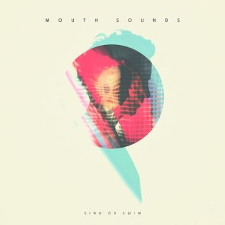 News Added Feb 28, 2017 Formerly known as the frontman of the Alternative Rock band Suger Glyder, Daniel Howie has branched off and started his own solo project called Mouth Sounds.The Indietronica artist out of Charlotte, North Carolina will be releasing his debut material on February 28th through Coast Records. Submitted By Kingdom Leaks Source […]