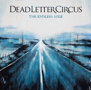 News Added Feb 24, 2017 Celebrating the 10 year anniversary of their debut EP, Dead Letter Circus is releasing The Endless Mile - an album consisting of all the tracks from the Dead Letter Circus EP, and some additional ones from their other albums (This is the Warning and Aesthesis). The songs on this album […]