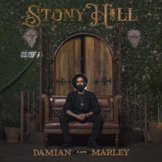 """News Added Feb 20, 2017 Damian Marley has been working on his fourth studio album """"Stony Hill"""" for years now, but it was recently revealed that he's finished the LP and it is slated to be released worldwide by Universal Music Group on April 21st, 2017. Damian, the youngest son of Bob Marley, hasn't released […]"""
