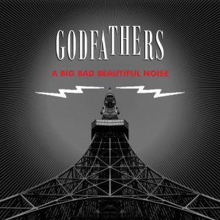 News Added Feb 09, 2017 Legendary British band The Godfathers return with a triumphant bang! Known for the highly acclaimed & influential albums 'Birth School Work Death' & 'Hit By Hit' that have had critics & fans worldwide drooling over the band for decades, the new album fuses trademark primal rock & roll, super-melodic anthems, […]