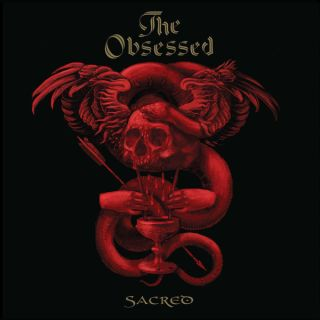 "News Added Mar 20, 2017 Doom Metal pioneers, The Obsessed are back with their first album in over 20 years. Led by the legendary frontman Scott ""Wino"" Weinrich, and joined by Brian Constantino on drums and guitarist Sara ""Seraphim"" Claudius (ex-Armageddon), the band are about ready to release their newest album ""Sacred"" on April 7th […]"