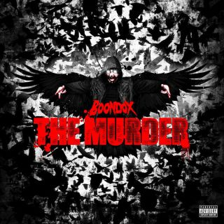 """News Added Mar 22, 2017 Boondox are set to release their highly anticipated album """"The Murder"""" on March 24, 2017 via Majik Ninja Entertainment. Boondox have a unique sound and take on the genre Horrorcore proudly. 4/08 – Montage Music Hall – Rochester, NY 4/09 – Rex Theater – Pittsburgh, PA 4/12 – Whiskey Barrel […]"""